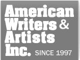 american-writers-and-artists-inc-logo