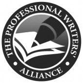professional-writers-alliance-logo