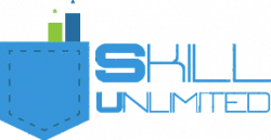 Professional Copywriter | Wyalusing, PA Bradford County Logo